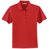 port-authority-women-red-ottoman-polo
