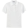 port-authority-women-white-ottoman-polo