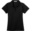 port-authority-women-black-tech-polo