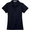 port-authority-women-navy-tech-polo