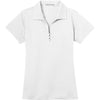 port-authority-women-white-tech-polo