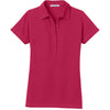 port-authority-women-red-pocket-polo