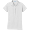 port-authority-women-white-pocket-polo