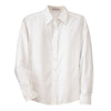 port-authority-womens-white-dress-shirt
