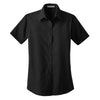port-authority-women-black-value-poplin