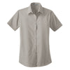 port-authority-women-grey-value-poplin