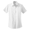 port-authority-women-white-value-poplin