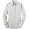 port-authority-women-white-twill-shirt