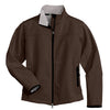 port-authority-women-brown-glacier-softshell