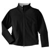 port-authority-women-black-glacier-softshell
