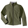 port-authority-women-green-glacier-softshell