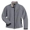 port-authority-women-grey-glacier-softshell