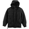 port-authority-women-black-nootka-jacket