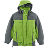 port-authority-women-green-nootka-jacket