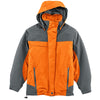 port-authority-women-orange-nootka-jacket