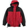 port-authority-women-red-nootka-jacket