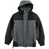 port-authority-women-charcoal-nootka-jacket
