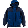 port-authority-women-blue-nootka-jacket