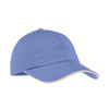 lc830-port-authority-light-blue-bill-cap
