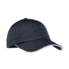 lc830-port-authority-navy-bill-cap