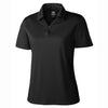 cutter-buck-womens-black-genre-polo