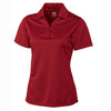 cutter-buck-womens-red-genre-polo
