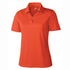 cutter-buck-womens-orange-genre-polo