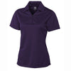cutter-buck-womens-purple-genre-polo