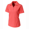 cutter-buck-womens-pink-genre-polo