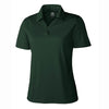 cutter-buck-womens-forest-genre-polo