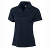cutter-buck-womens-navy-genre-polo