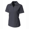 cutter-buck-womens-grey-genre-polo