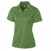 cutter-buck-womens-light-green-genre-polo