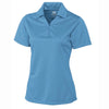 cutter-buck-womens-light-blue-genre-polo
