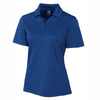 cutter-buck-womens-blue-genre-polo