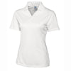 cutter-buck-womens-white-genre-polo