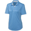 cutter-buck-womens-light-blue-alder-polo