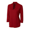 cutter-buck-womens-red-kavanagh