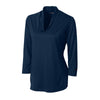 cutter-buck-womens-navy-kavanagh