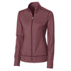 cutter-buck-womens-burgundy-topspin-zip