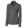 cutter-buck-womens-charcoal-topspin-zip