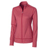 cutter-buck-womens-red-topspin-zip