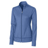 cutter-buck-womens-blue-topspin-zip