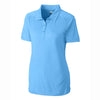 cutter-buck-women-light-blue-northgate-polo