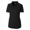 cutter-buck-women-black-northgate-polo