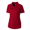 cutter-buck-women-red-northgate-polo