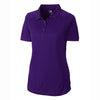cutter-buck-women-purple-northgate-polo