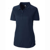 murray-cutter-buck-womens-navy-drytec-s-s-northgate-polo