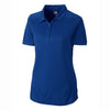 cutter-buck-women-blue-northgate-polo