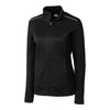 cutter-buck-womens-black-ridge-full-zip